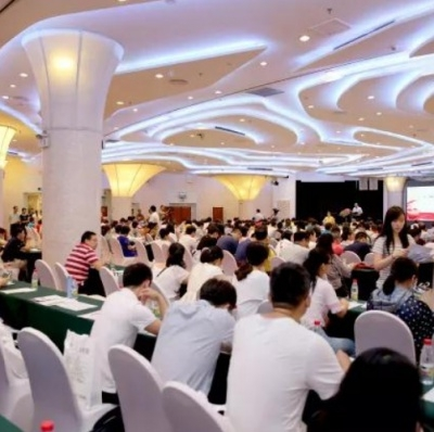 Hainan Cancer Prevention and Control Association was formally established